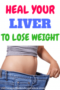 How To Reverse Fatty Liver Naturally With Home Remedies