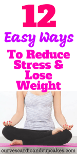 How To Lose Weight With Adrenal Fatigue