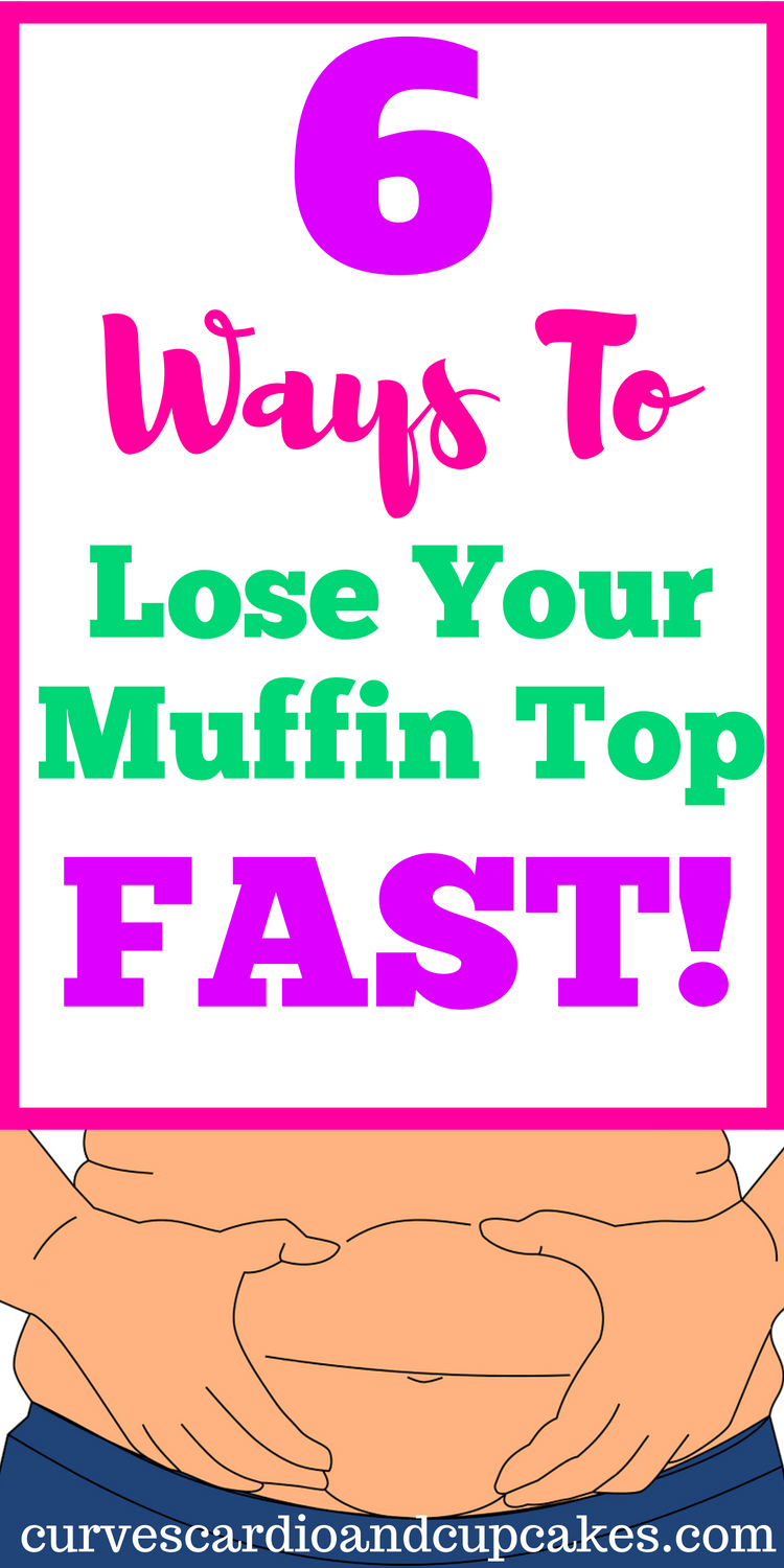 Get rid of your muffin top and say bye bye to belly fat and get a flat tummy fast with these simple tips for diet and supplement products.  Lose that stubborn hanging lower tummy pooch and those love handles so your pants are comfortable again.  Women can lose that stomach pouch in 21 days or 30 days with this easy weight loss program and exercise.  Belly fat can be a sign of diabetes and other health conditions.  Losing weight and upper and lower belly fat can reduce the risks.