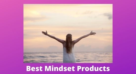 Best Mindset Products